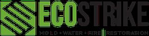 ecostrike logo